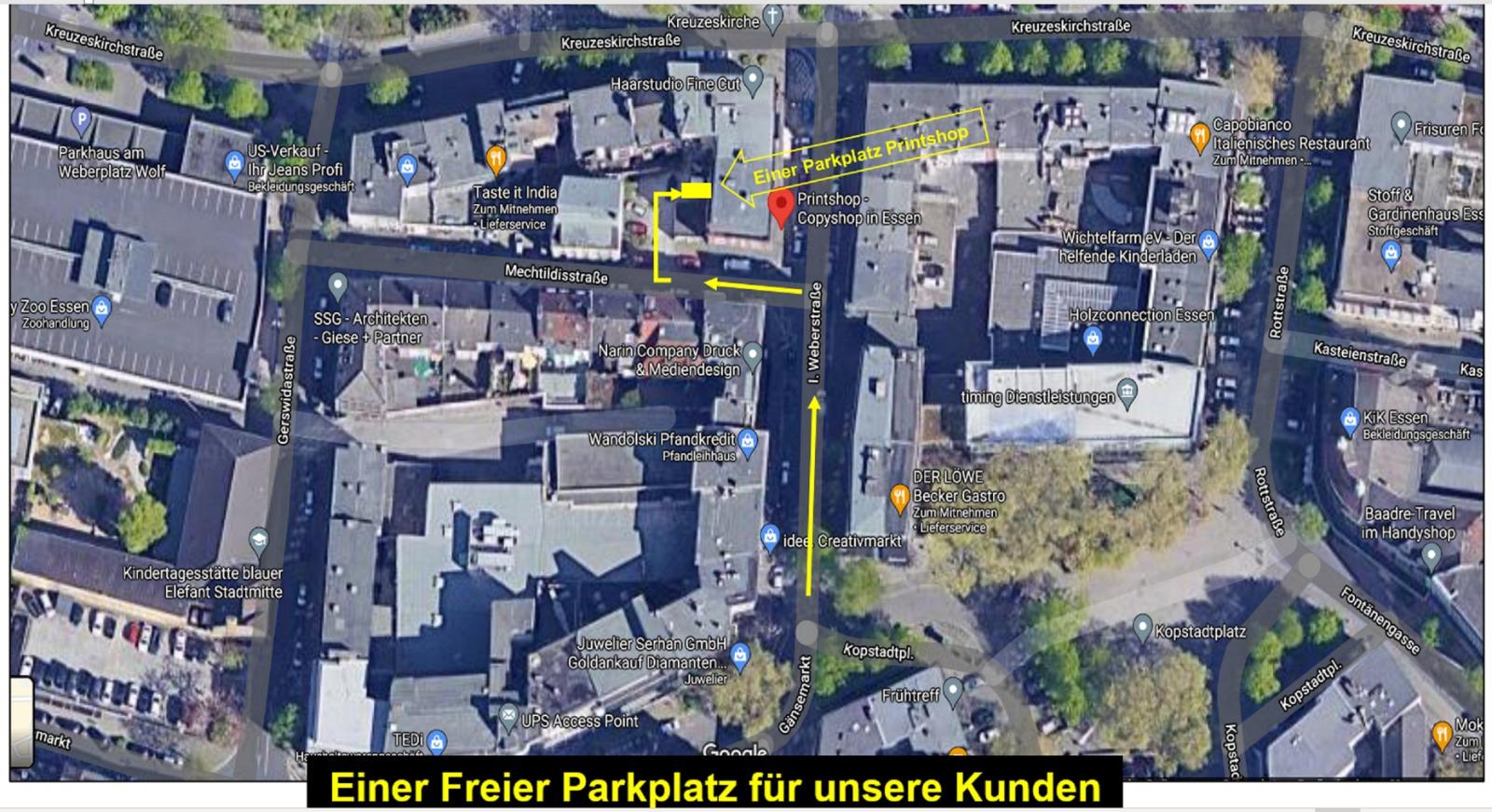 Printshop_in_essen_parkplatz
